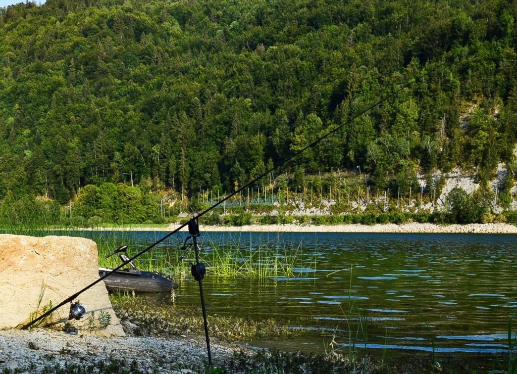 Sylans le lac de la glacière !  E1675c10