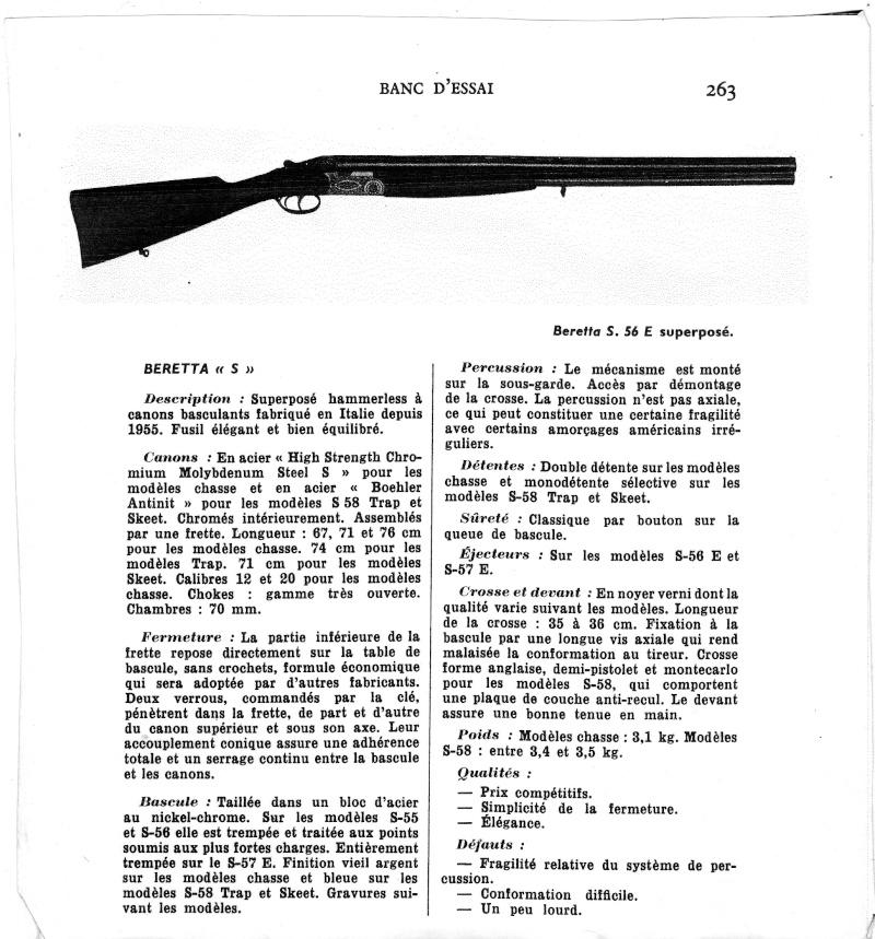 Beretta s56 e ?? Img_be10