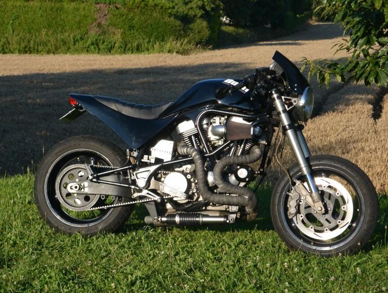 [Gaby] S1 Lightning Black 1997  Dsc_1313