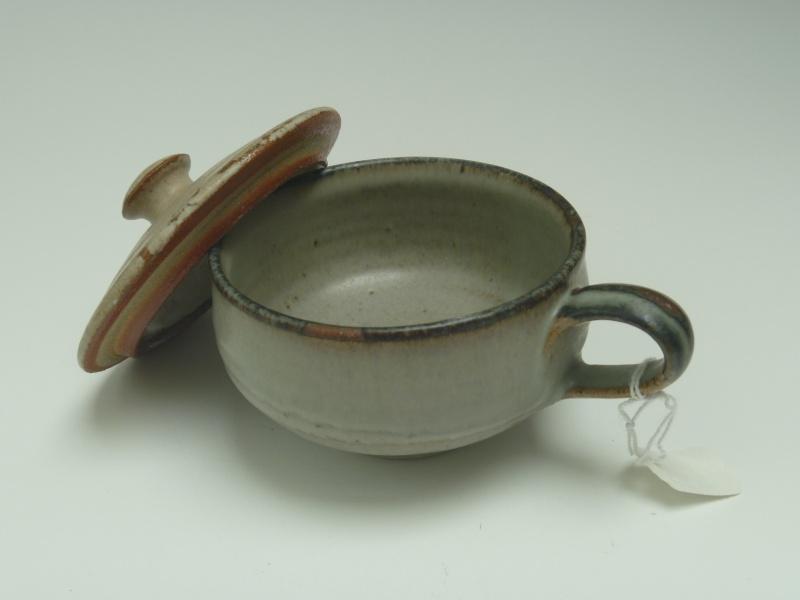 Lidded large cup/soup bowl P1010511