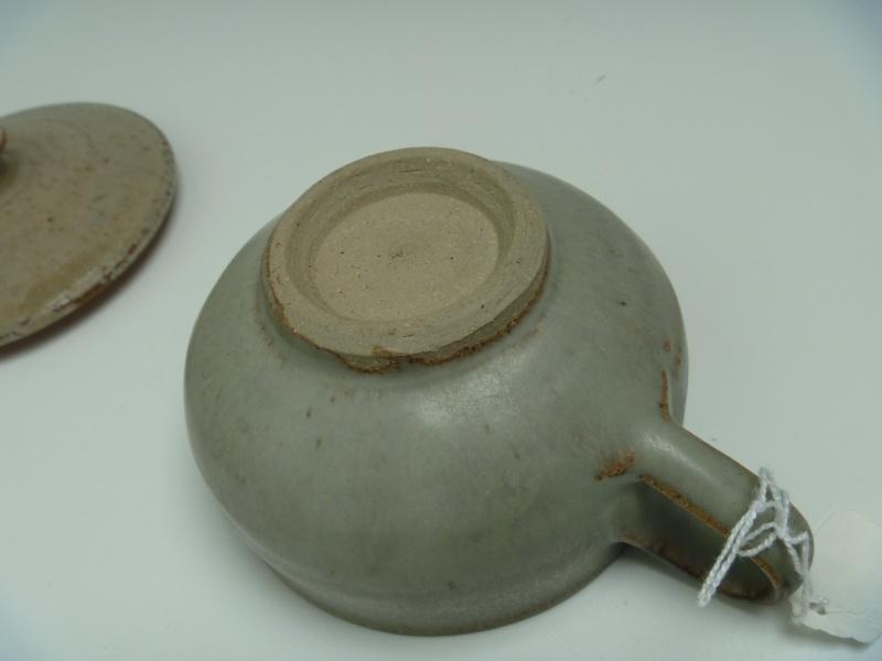 Lidded large cup/soup bowl P1010513