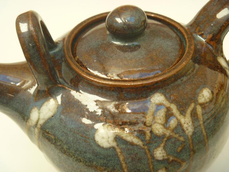 Stoneware jug JB P1010532