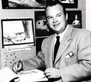 TEX AVERY, TOONS ET COMPAGNIE... 64aver10