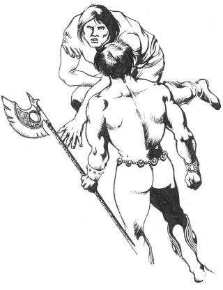 L'ATELIER DE VS - Page 2 Img12