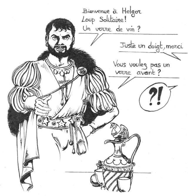L'ATELIER DE VS - Page 2 Img14