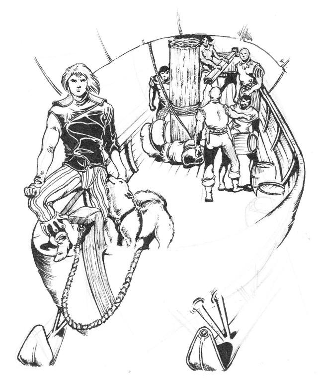 L'ATELIER DE VS - Page 2 Img_0015