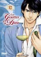 LES GOUTTES DE DIEU Les-go10