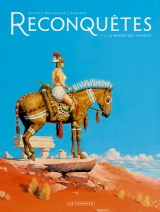 RECONQUETES Reconq10