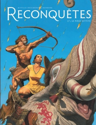 RECONQUETES Reconq11