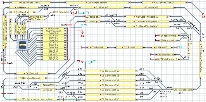 Le réseau de papybricolo - Page 4 Schyma14