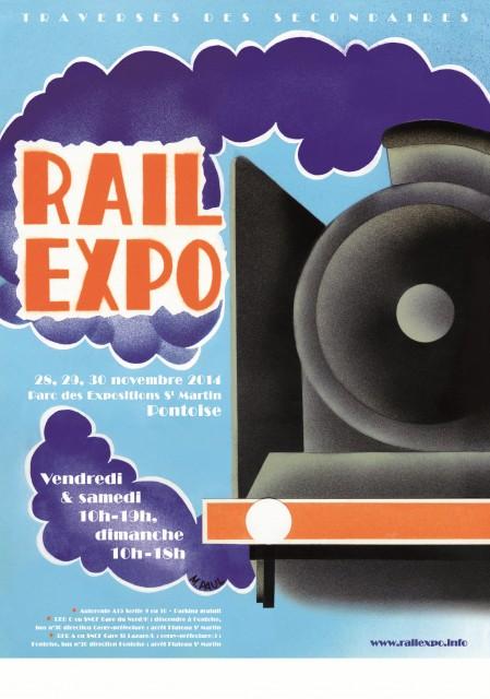 RailExpo du 28 au 30 novembre 2014 Vignet10