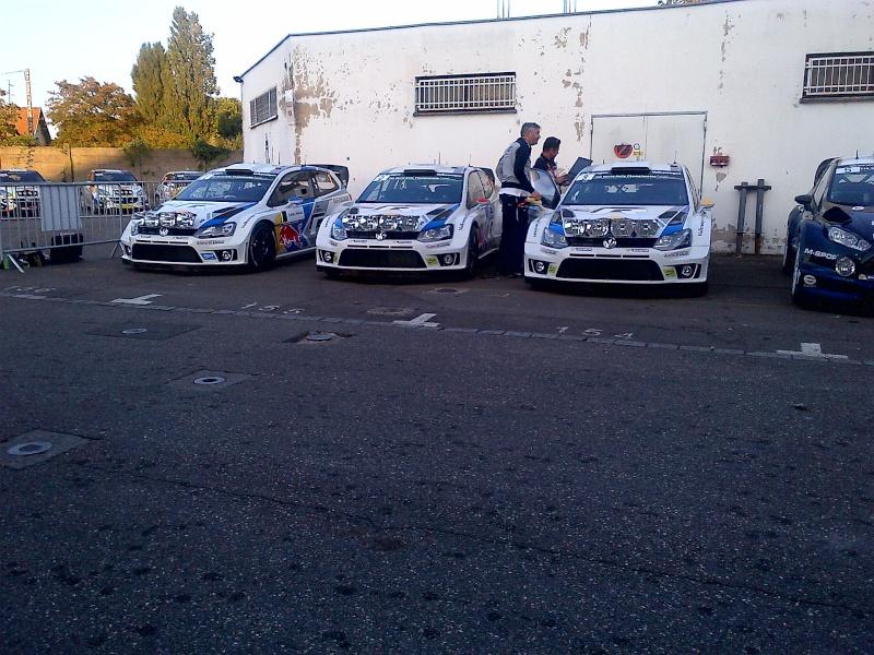 Rally de France Img-2010