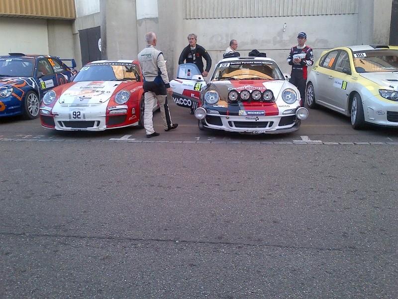 Rally de France Img-2012