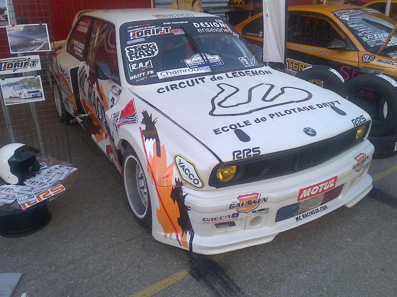 Rally de France Img-2013