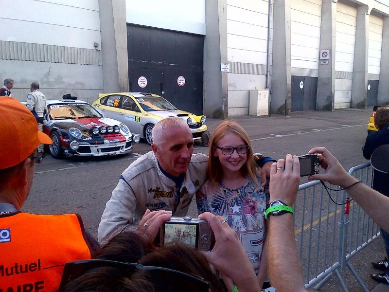 Rally de France Img-2015
