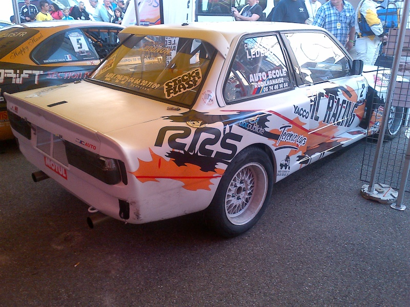 Rally de France Img-2016