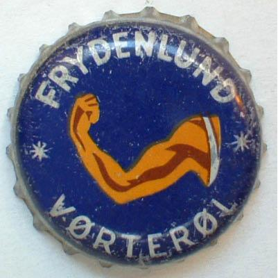 norvege Fryden10