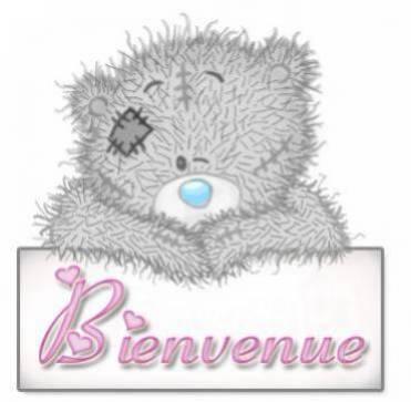 galerie de isa71 / mini scrap-soleil ou scrap pluie - Page 2 Bienve11