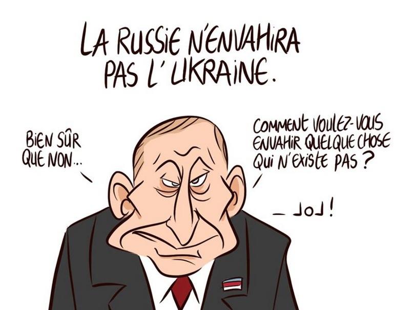 guerre votee au parlement russe contre l ukraine - Page 5 Captur18