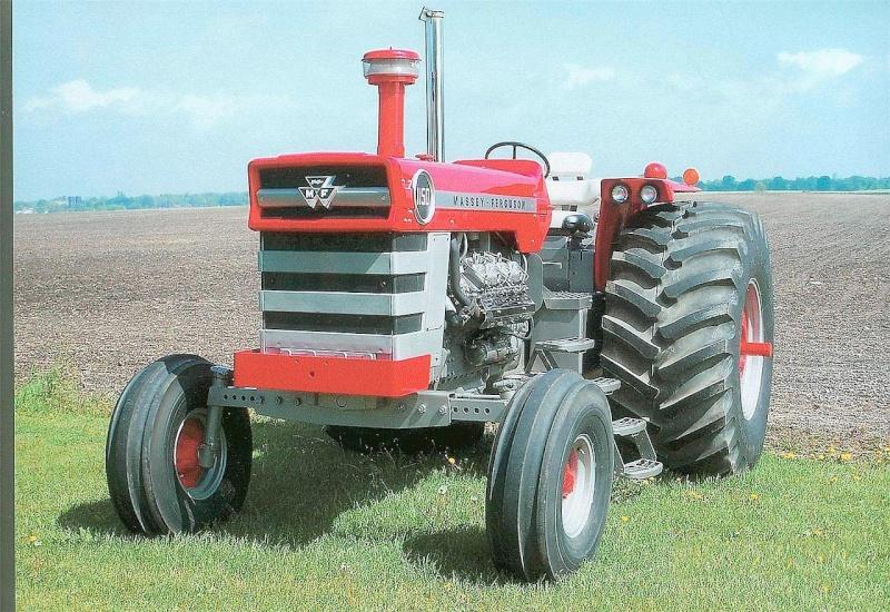 MF 1150 v8 Massey10