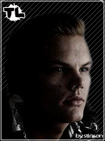 TRACKLISTINGS AVATAR GALLERY - Page 2 Avicii10
