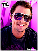 TRACKLISTINGS AVATAR GALLERY - Page 2 Axwell10