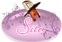 http://minhadj-al-haqq.forumgratuit.org