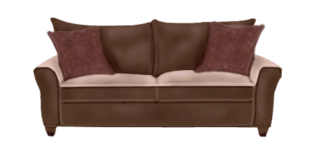 Boutique Editor Donations: Send Your Furni - Page 2 Couch_10