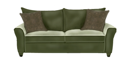 Boutique Editor Donations: Send Your Furni - Page 2 Couch_11