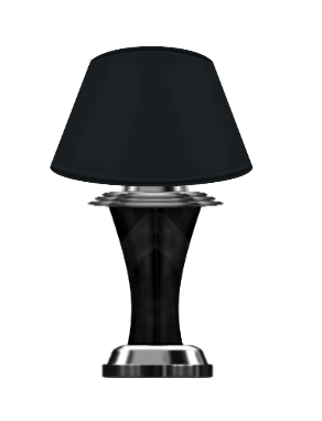 Boutique Editor Donations: Send Your Furni - Page 2 Lamp_210