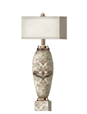 Boutique Editor Donations: Send Your Furni - Page 2 Lamp_911