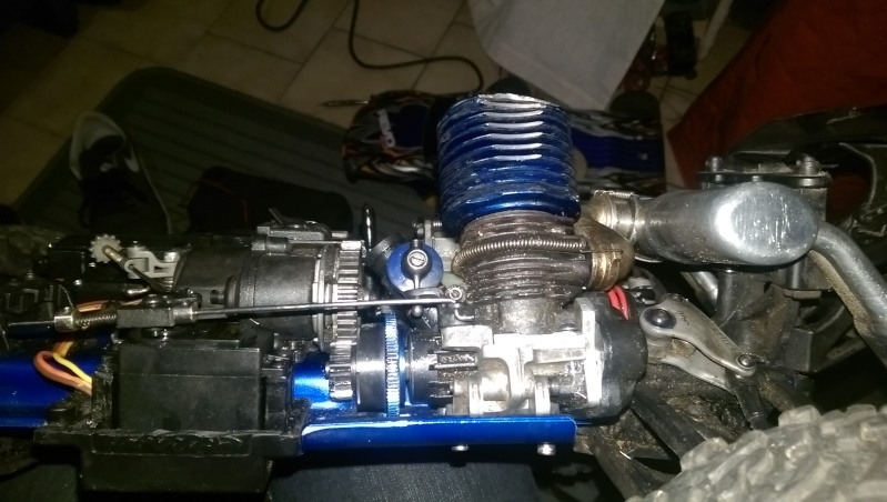 Cale moteur pour Picco .26 maxx Imag0410