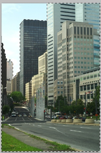 Tuto : Changer les nuage d'une ville en 4 étapes facile  Captur12