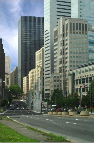 Tuto : Changer les nuage d'une ville en 4 étapes facile  Captur13