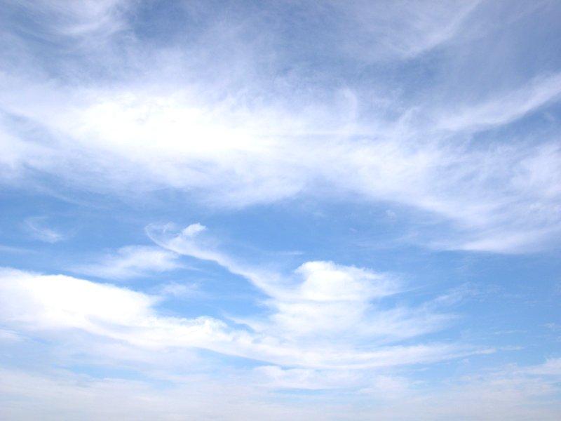Tuto : Changer les nuage d'une ville en 4 étapes facile  Nuage_10