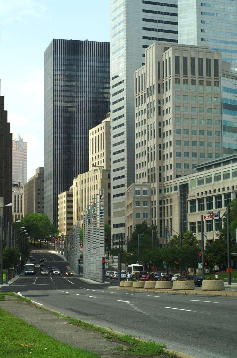 Tuto : Changer les nuage d'une ville en 4 étapes facile  Photox11