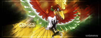Official GFX & Art Help and Rating Thread - Page 2 Ho-oh10