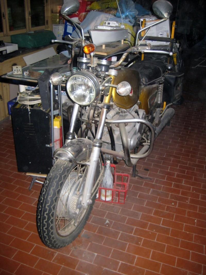 Modellisti motociclisti a me!!! Img_3011