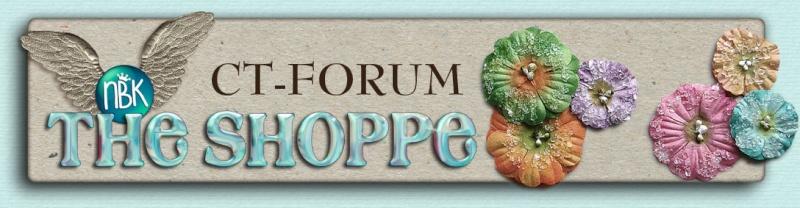 NBK CT Forum