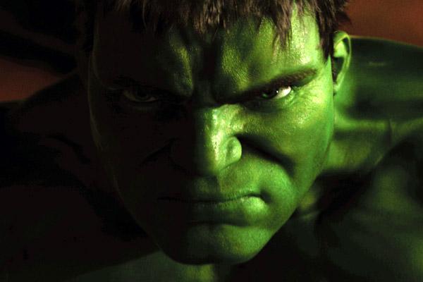 c'est l'heure du café - Page 40 Hulk2-10