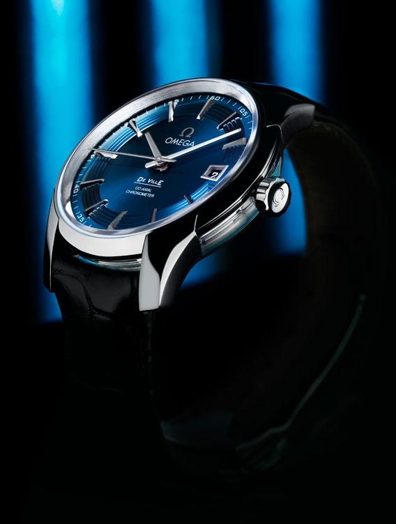 Choix montre pour un budget 6000-7000 Euros Omega-10