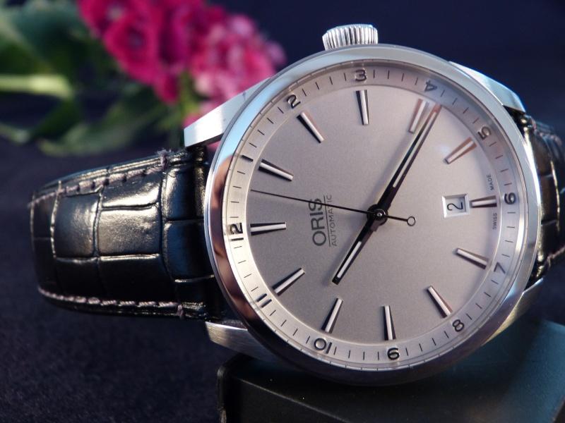 La montre du vendredi 14 septembre 2012 P1000911