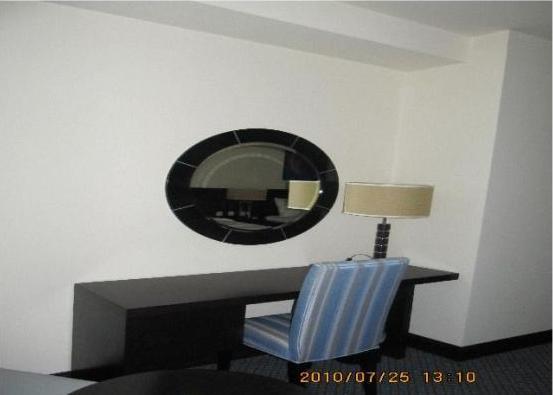 اسعار حجز وعروض وصور فندق دار الغفران  ابراج  الصفوة  لعام 2011- DarAl Gofran  1110