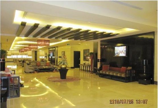 اسعار حجز وعروض وصور فندق دار الغفران  ابراج  الصفوة  لعام 2011- DarAl Gofran  311