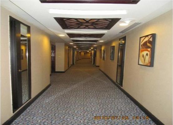 اسعار حجز وعروض وصور فندق دار الغفران  ابراج  الصفوة  لعام 2011- DarAl Gofran  710