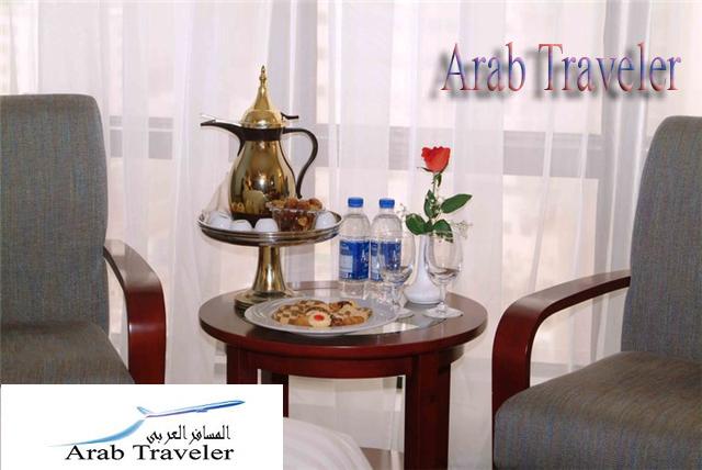 اسعار حجز وعروض فندق رويال دار الايمان تجدها معنا Royal Dar Al Eiman Ouuoo_14