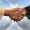 Forums partenaires et publicités