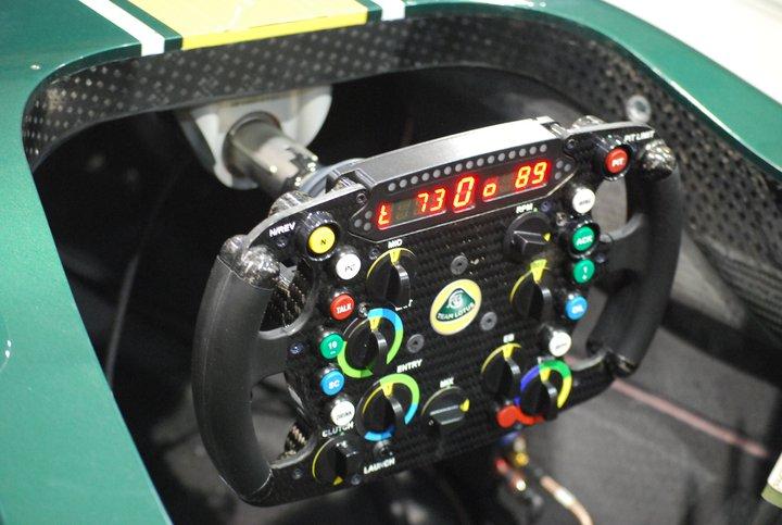[F1] Team Lotus - Page 3 16365710