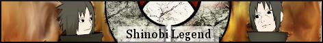 Pour une demande /INVITÉS/ Logo10