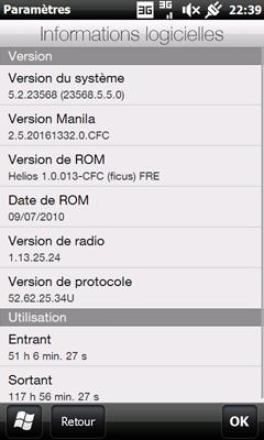 [ROM]Helios 1.3.083-CFC by ficus93 (23569)(Sense 2.5.2019-CFC)(UC) 3-info11